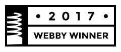 webby_2017-1