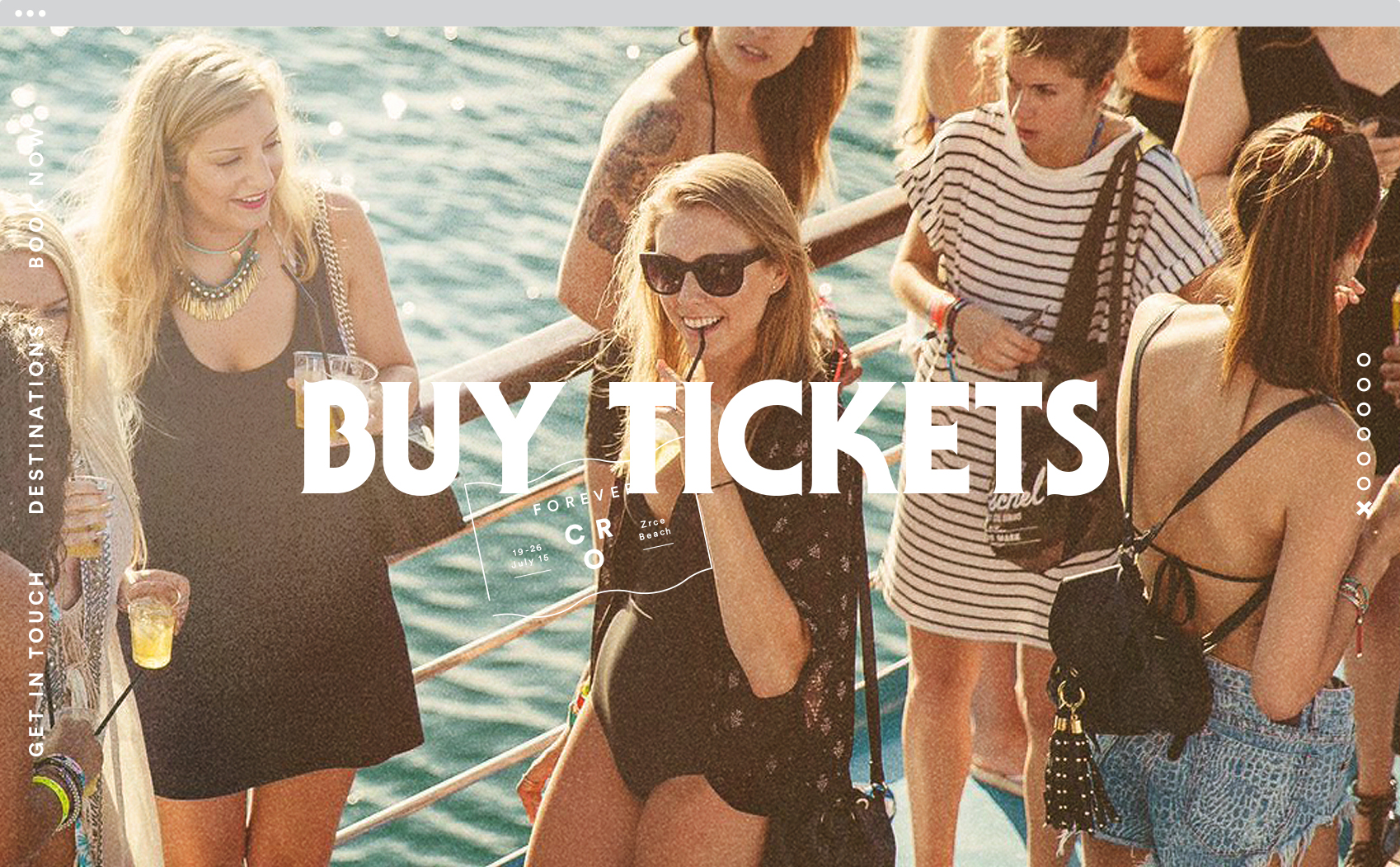 tickets-page