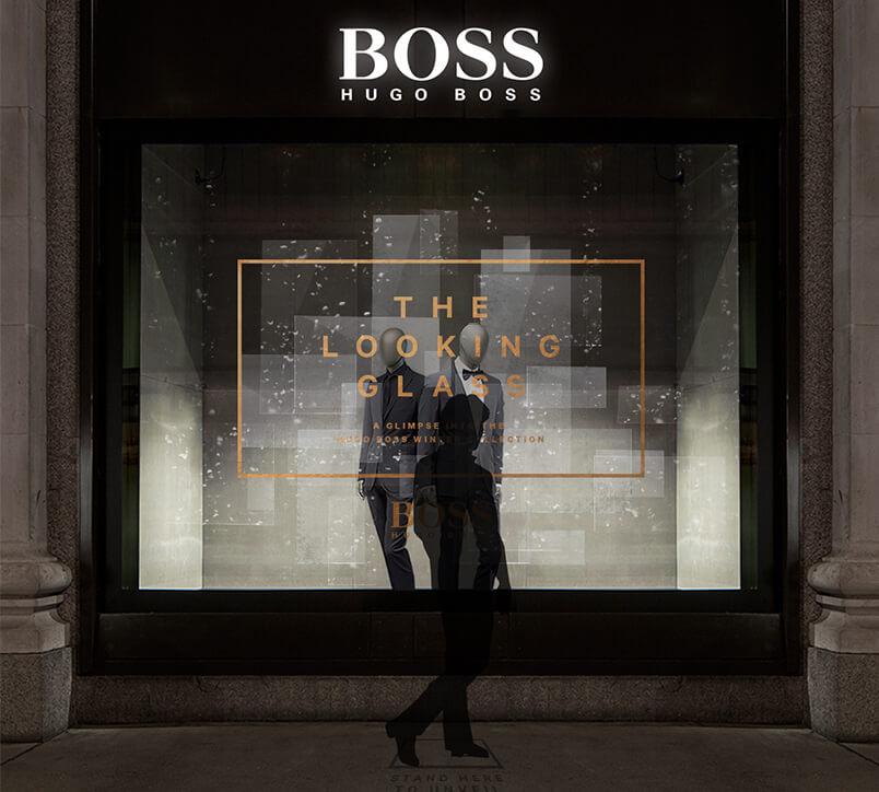 HugoBoss-Walk2