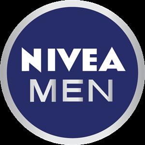 nivea-men-logo-BD22C783FB-seeklogo.com