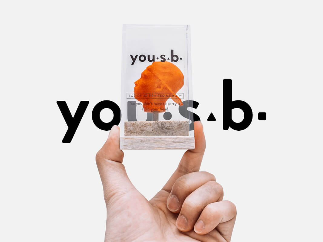 You.s.b